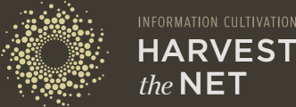 HarvestThe.Net | Information Cultivation
